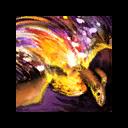 Super sphère du dragon