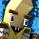 Mini-super banane.png
