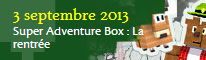Release-Super Adventure Box - La rentrée.png