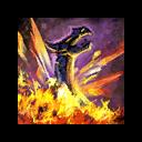Bombe du dragon