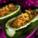 Courgette farcie.png