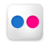 Logo flickr.png