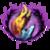 50px-Flamme_et_froid_%28succ%C3%A8s%29.png