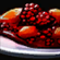Compote pêche-framboise.png