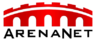 Arenanet-logo-400-fondtransparent.png