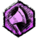 Cape de mirage.png