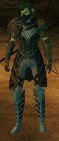 Erudit Riagan - Guild Wars 2 Wiki Français (GW2W.FR)