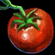 Tomate.png