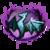50px-La_Foire_du_Dragon_%28succ%C3%A8s%29.png