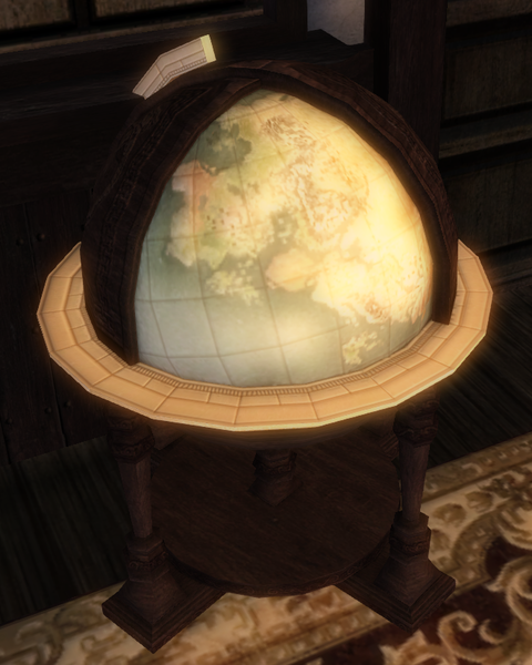 Fichier:Globe Tyrie.png
