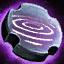 Build PvE : Elem Heal Rune_d'eau_sup%C3%A9rieure