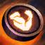 Build Pve : Rôdeur MEGA-DPS !! Cachet_de_force_sup%C3%A9rieur