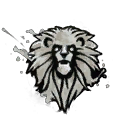 Ic%C3%B4ne_Compagnie_commerciale_du_Lion_Noir.png