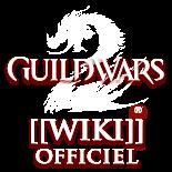 Wiki GW2 Francophone