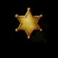 Une première réussie ! 84px-Chasseur_de_prime_en_guilde