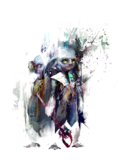 Asura 02 concept art (transparent).png