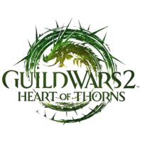Logo GW2 Heart of Thorns.png