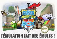 Super Adventure Box-Affiche.jpg