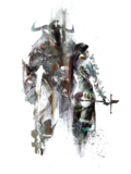 Norn 02 concept art (transparent).png