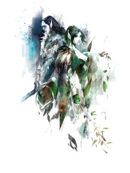 Sylvari 02 concept art (transparent).png